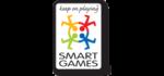 Smart Games